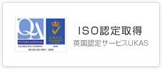 index_banner_02.jpg