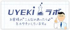 index_banner_04.jpg