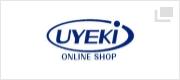UYEKI ONLINE SHOP