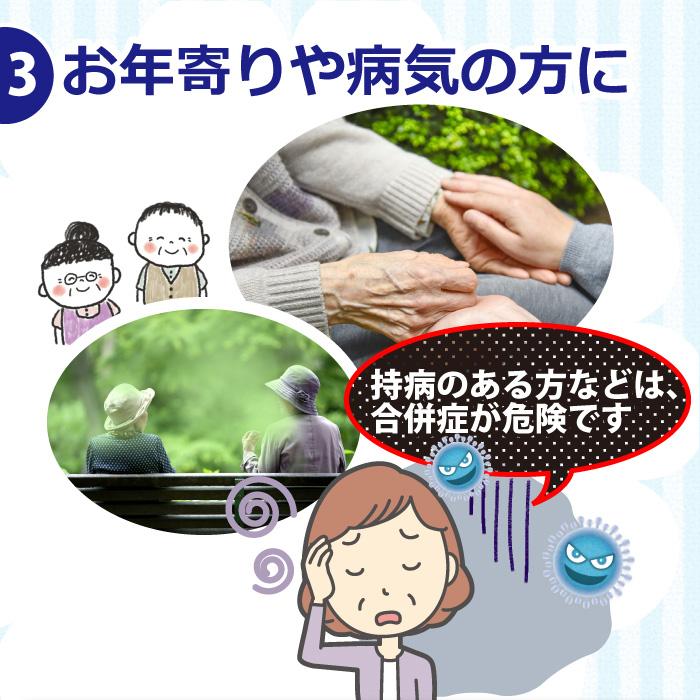 norokurin_09.jpg